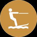 Surfing 128