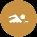 Swimming 128